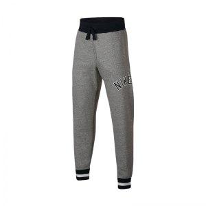 nike-air-pant-jogginghose-kids-grau-f063-lifestyle-textilien-hosen-lang-aq9503.jpg