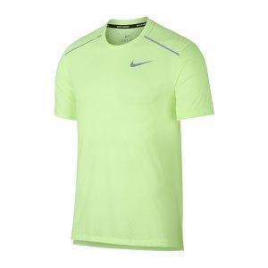 nike-rise-365-t-shirt-running-gelb-f701-running-textil-t-shirts-aq9919.jpg