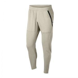 nike-tech-pack-pant-jogginghose-grau-f072-lifestyle-textilien-hosen-lang-ar1550.jpg