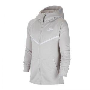 nike-tech-fleece-windrunner-jacket-jacke-kids-f072-lifestyle-textilien-jacken-ar4018.jpg