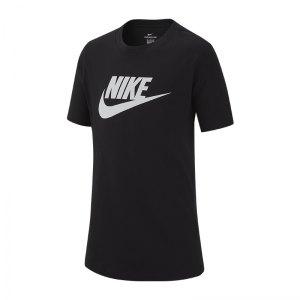 nike-tee-t-shirt-kids-schwarz-weiss-f010-lifestyle-textilien-t-shirts-ar5252.jpg
