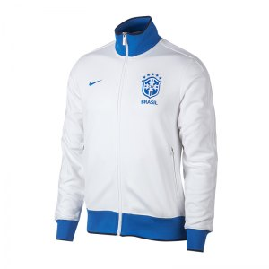 nike-brasilien-n98-copa-jacket-jacke-weiss-f100-replicas-jacken-nationalteams-ar8616.jpg