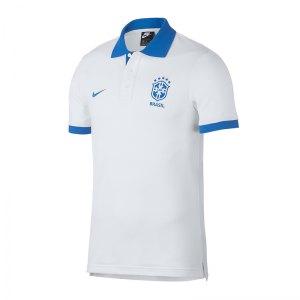nike-brasilien-core-poloshirt-weiss-f100-replicas-poloshirts-nationalteams-ar8622.jpg