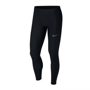 nike-mobility-tight-running-schwarz-f010-running-textil-hosen-lang-at4238.jpg
