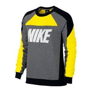 nike-sweatshirt-damen-gelb-grau-f731-lifestyle-textilien-sweatshirts-av8292.jpg