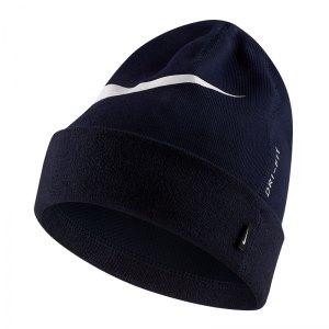 nike-gfa-team-beanie-muetze-blau-weiss-f451-equipment-muetzen-av9751.jpg