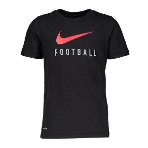 nike-dry-football-t-shirt-kids-schwarz-f010-fussball-textilien-t-shirts-bq8442.jpg