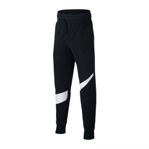 nike-hbr-jogginghose-pant-schwarz-f010-lifestyle-textilien-hosen-lang-bv0792.jpg