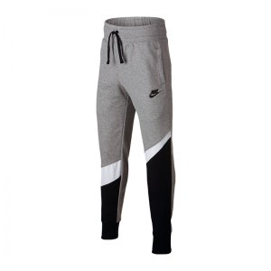 nike-hbr-jogginghose-pant-grau-f064-lifestyle-textilien-hosen-lang-bv0792.jpg