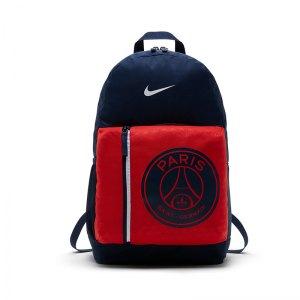 nike-paris-st-germain-stadium-rucksack-kids-f421-equipment-taschen-ba5526.png