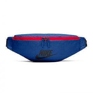 nike-heritage-hip-pack-blau-f438-lifestyle-taschen-ba5750.jpg