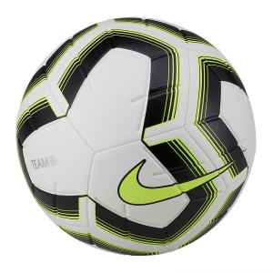 nike-strike-team-trainingsball-weiss-f102-equipment-fussbaelle-sc3535.jpg
