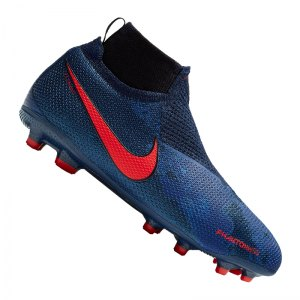 nike-phantom-vision-elite-mg-kids-blau-f440-fussball-schuhe-kinder-nocken-ao3289.jpg