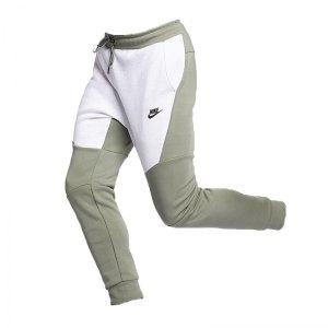 nike-tech-fleece-jogger-pant-hose-gruen-f351-lifestyle-textilien-hosen-lang-805162.jpg