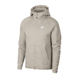nike-tech-fleece-kapuzenjacke-beige-f141-lifestyle-textilien-jacken-928483.jpg