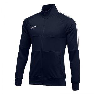 nike-academy-19-trainingsjacke-blau-f451-fussball-teamsport-textil-jacken-aj9180.png