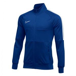 nike-academy-19-trainingsjacke-blau-f463-fussball-teamsport-textil-jacken-aj9180.png
