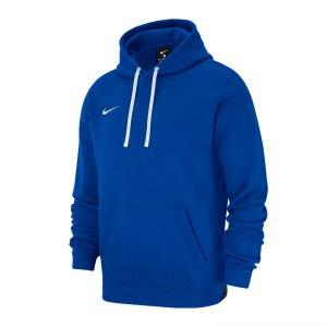 nike-club-19-fleece-hoody-blau-f463-fussball-teamsport-textil-sweatshirts-ar3239.png
