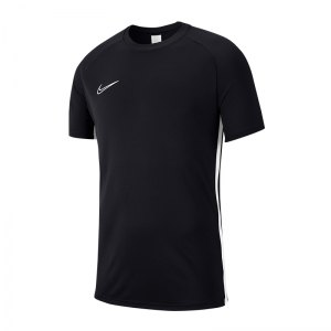 nike-academy-19-trainingstop-t-shirt-schwarz-f010-fussball-teamsport-textil-t-shirts-aj9088.jpg