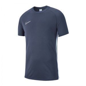 nike-academy-19-trainingstop-t-shirt-grau-f060-fussball-teamsport-textil-t-shirts-aj9088.jpg