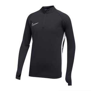nike-academy-19-1-4-zip-drill-top-kids-f060-fussball-teamsport-textil-sweatshirts-aj9273.jpg