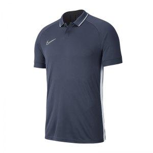 nike-academy-19-poloshirt-grau-weiss-f060-fussball-teamsport-textil-poloshirts-bq1496.jpg
