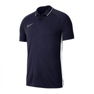 nike-academy-19-poloshirt-blau-weiss-f451-fussball-teamsport-textil-poloshirts-bq1496.png