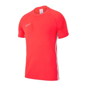 nike-academy-19-trainingstop-t-shirt-rot-f671-fussball-teamsport-textil-t-shirts-aj9088.png