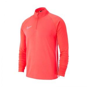 nike-academy-19-1-4-zip-drill-top-rot-f671-fussball-teamsport-textil-sweatshirts-aj9094.png