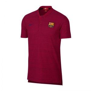 nike-fc-barcelona-grand-slam-poloshirt-rot-f620-replicas-poloshirts-international-892335.jpg