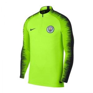 nike-manchester-city-fc-strike-drill-top-gelb-f702-replicas-sweatshirts-international-894190.jpg