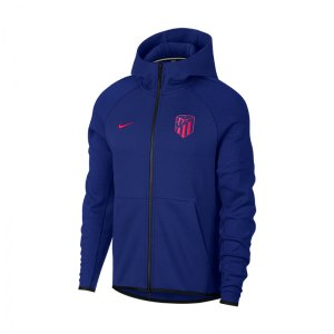 nike-atletico-madrid-tech-fleece-jacke-blau-f455-replicas-jacken-international-ah5197.jpg
