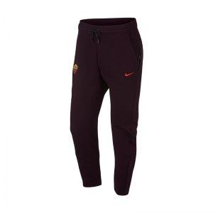 nike-as-rom-tech-fleece-pant-rot-f659-replicas-pants-international-ah5469.jpg