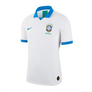 nike-brasilien-authentic-trikot-copa-america-2019-replicas-trikots-nationalteams-aj5007.jpg