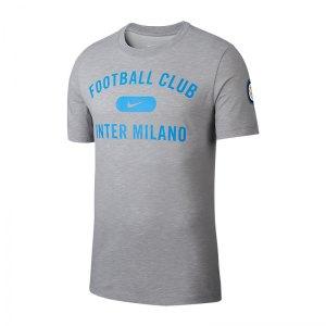 nike-inter-mailand-dry-t-shirt-grau-f002-replicas-t-shirts-international-aj7604.jpg