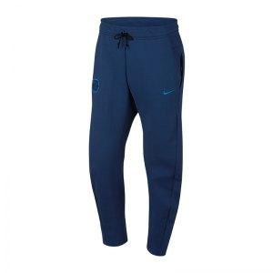 nike-fc-barcelona-tech-fleece-pant-blau-f423-replicas-pants-international-ah5463.jpg