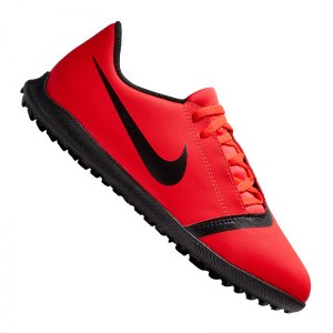 nike-jr-phantom-venom-club-tf-rot-f600-fussball-schuhe-kinder-turf-ao0400.jpg