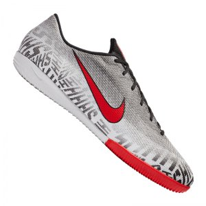 on sale 1534f cdb82 nike-mercurial-vapor-xii-academy-njr-ic-weiss-