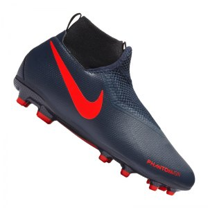 nike-jr-phantom-vision-academy-df-mg-kids-f440-fussball-schuhe-kinder-nocken-ao3287.jpg