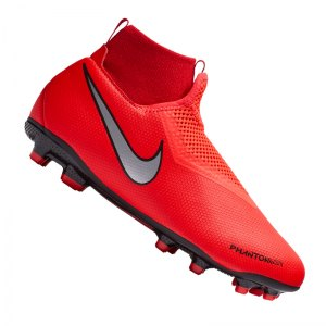 nike-jr-phantom-vision-academy-df-mg-kids-f600-fussball-schuhe-kinder-nocken-ao3287.jpg