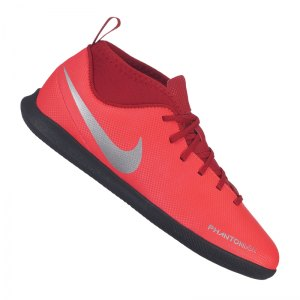nike-jr-phantom-vision-club-df-ic-kids-rot-f600-fussball-schuhe-kinder-halle-ao3293.jpg