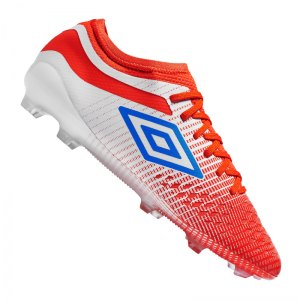 umbro-velocita-iv-pro-fg-weiss-fgy9-fussballschuh-cleet-soccer-81388u.jpg