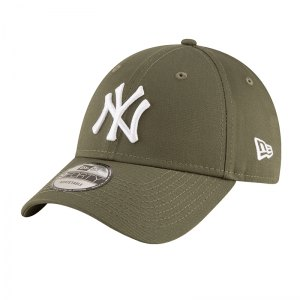 new-era-ny-yankees-mlb-9forty-essential-cap-weiss-cap-sportwear-lifestyle-game-80636010.png