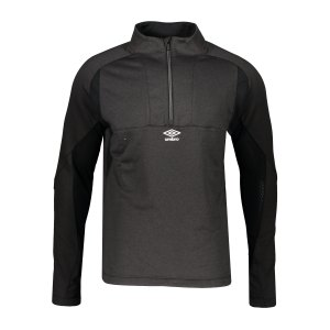 umbro-silo-training-midlayer-1-2-zip-top-f1ap-fussball-textilien-sweatshirts-65328u.png