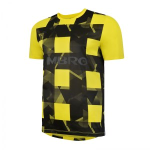 umbro-ssg-game-day-t-shirt-gelb-fast-fussball-textilien-t-shirts-65332u.jpg