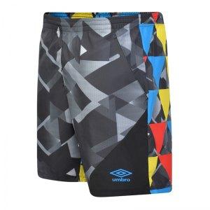 umbro-ssg-urban-club-short-fgsr-fussball-textilien-shorts-65337u.jpg