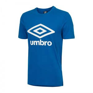 umbro-fw-large-logo-cotton-t-shirt-blau-feh2-fussball-textilien-t-shirts-65352u.jpg