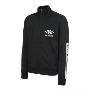 umbro-track-jacket-jacke-schwarz-f060-fussball-textilien-jacken-65455u.jpg