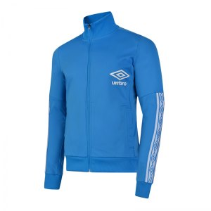 umbro-track-jacket-jacke-blau-fgpw-fussball-textilien-jacken-65455u.jpg