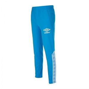 umbro-track-pant-blau-fgpw-fussball-textilien-hosen-65456u.png